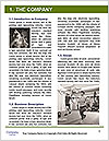 0000085285 Word Template - Page 3