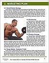 0000085285 Word Template - Page 8