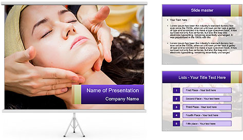 0000085286 PowerPoint Template