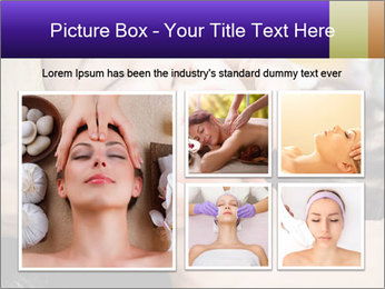 0000085286 PowerPoint Template - Slide 19