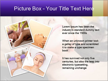 0000085286 PowerPoint Template - Slide 23