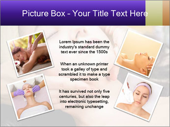 0000085286 PowerPoint Template - Slide 24