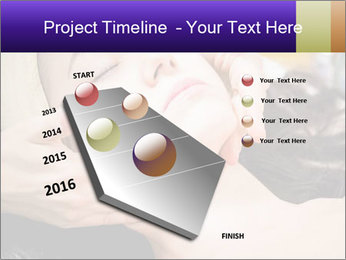 0000085286 PowerPoint Template - Slide 26