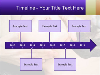 0000085286 PowerPoint Template - Slide 28