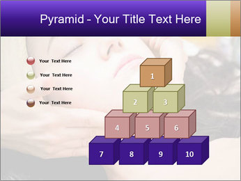 0000085286 PowerPoint Template - Slide 31