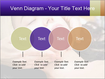 0000085286 PowerPoint Template - Slide 32
