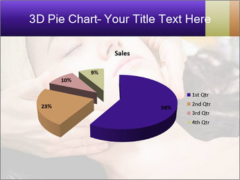 0000085286 PowerPoint Template - Slide 35