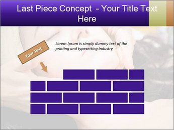 0000085286 PowerPoint Template - Slide 46