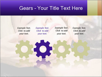 0000085286 PowerPoint Template - Slide 48