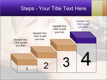 0000085286 PowerPoint Template - Slide 64