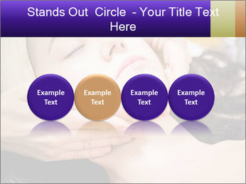 0000085286 PowerPoint Template - Slide 76