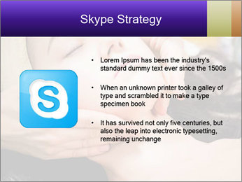 0000085286 PowerPoint Template - Slide 8