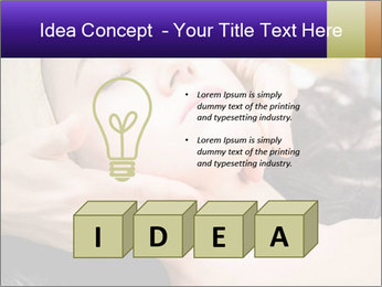 0000085286 PowerPoint Template - Slide 80