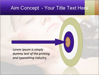 0000085286 PowerPoint Template - Slide 83