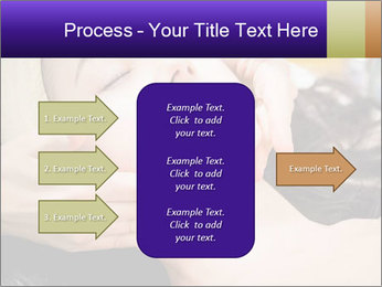 0000085286 PowerPoint Template - Slide 85