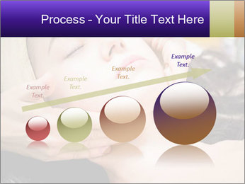 0000085286 PowerPoint Template - Slide 87