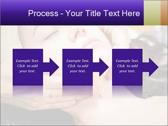 0000085286 PowerPoint Template - Slide 88
