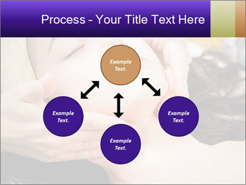 0000085286 PowerPoint Template - Slide 91