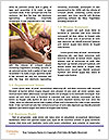 0000085286 Word Templates - Page 4