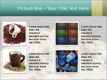0000085287 PowerPoint Templates - Slide 14