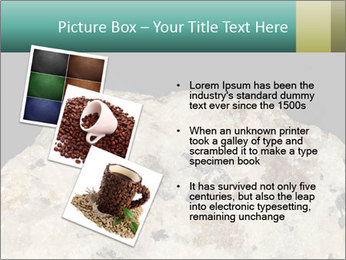 0000085287 PowerPoint Templates - Slide 17