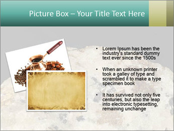 0000085287 PowerPoint Templates - Slide 20