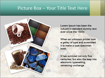 0000085287 PowerPoint Templates - Slide 23