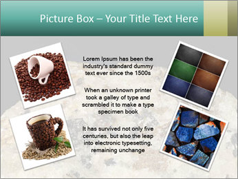 0000085287 PowerPoint Templates - Slide 24