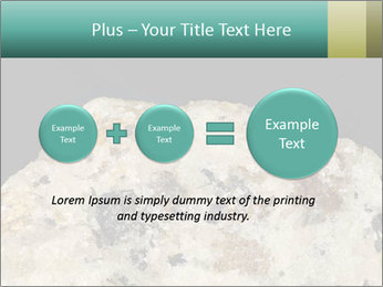 0000085287 PowerPoint Templates - Slide 75