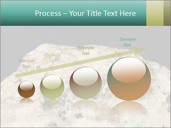 0000085287 PowerPoint Templates - Slide 87