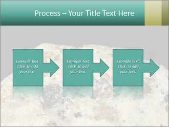 0000085287 PowerPoint Templates - Slide 88