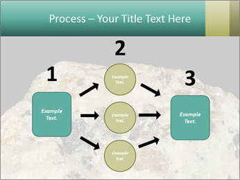 0000085287 PowerPoint Templates - Slide 92
