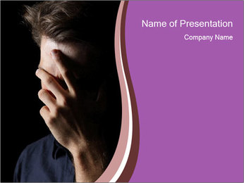 0000085288 PowerPoint Template