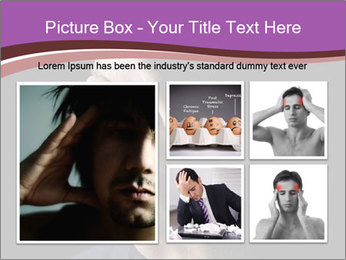 0000085288 PowerPoint Templates - Slide 19