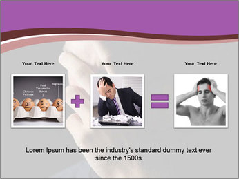 0000085288 PowerPoint Templates - Slide 22