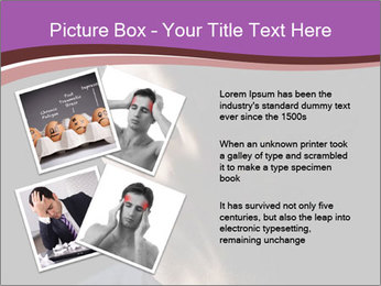 0000085288 PowerPoint Templates - Slide 23