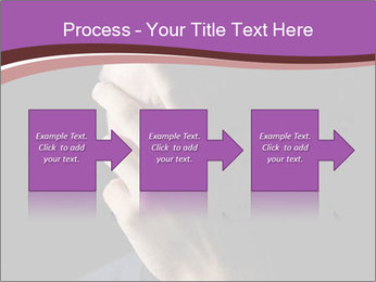 0000085288 PowerPoint Templates - Slide 88