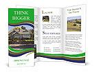 0000085289 Brochure Templates