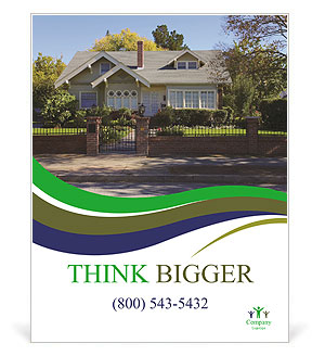 0000085289 Poster Template