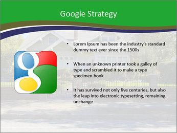 0000085289 PowerPoint Templates - Slide 10