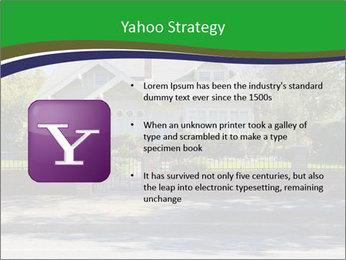 0000085289 PowerPoint Templates - Slide 11