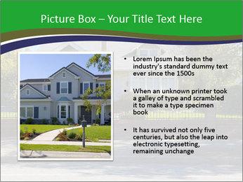 0000085289 PowerPoint Templates - Slide 13