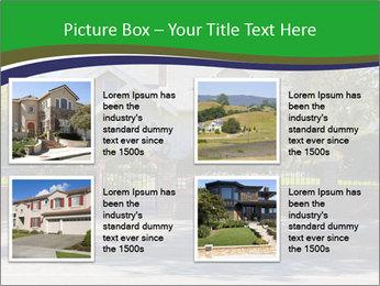 0000085289 PowerPoint Templates - Slide 14