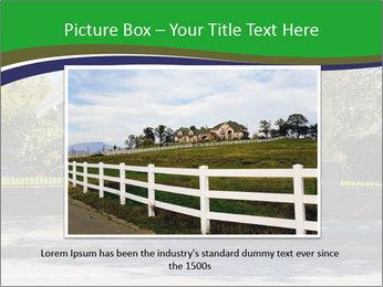 0000085289 PowerPoint Templates - Slide 15