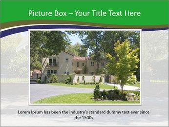 0000085289 PowerPoint Templates - Slide 16