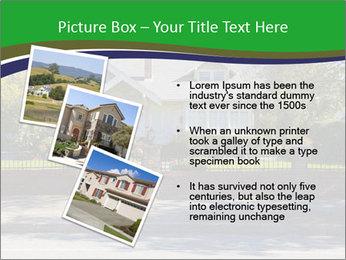 0000085289 PowerPoint Templates - Slide 17