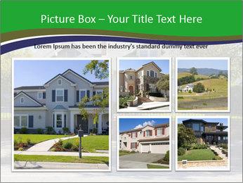 0000085289 PowerPoint Templates - Slide 19