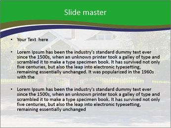 0000085289 PowerPoint Templates - Slide 2