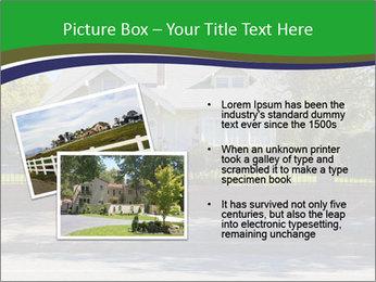 0000085289 PowerPoint Templates - Slide 20