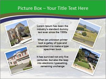 0000085289 PowerPoint Templates - Slide 24